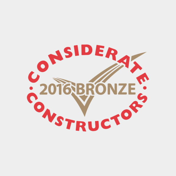 Consideration-Constructors-Sheme_1728x1728_acf_cropped