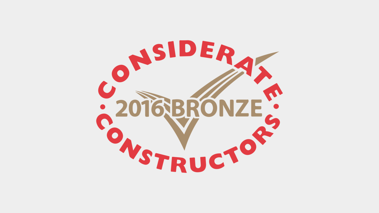 Consideration-Constructors-Sheme_3840x2160_acf_cropped