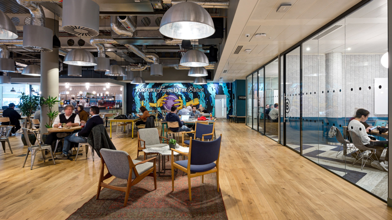 Oktra-to-design-weworks-largest-UK-office_3840x2160_acf_cropped