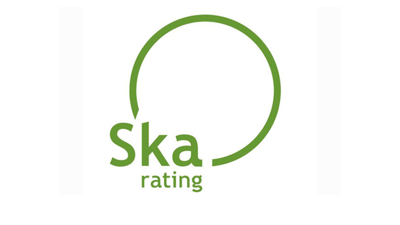 What-does-a-SKA-rating-mean-Oktra-_3840x2160_acf_cropped