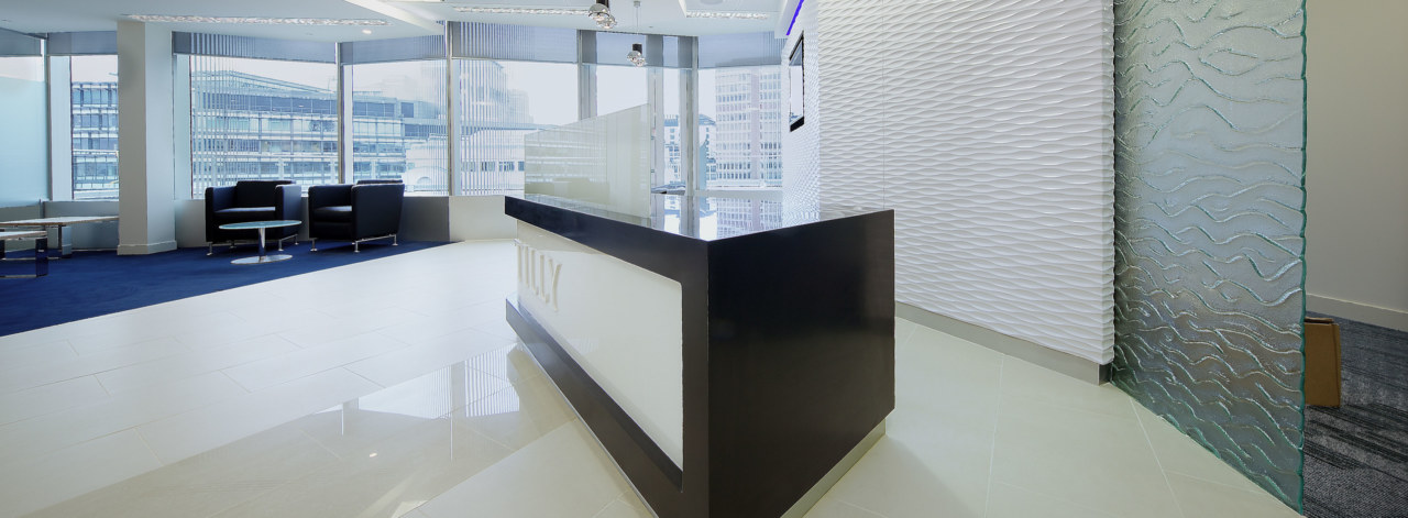 office-design-baker-tilly-11_3840x1414_acf_cropped
