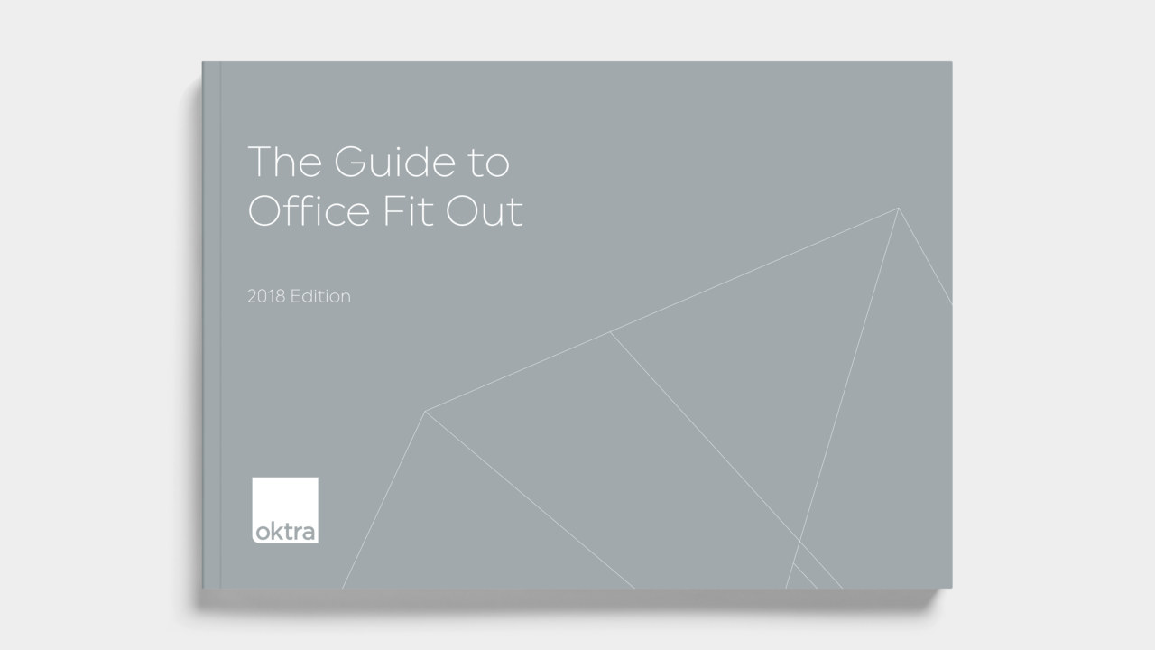 Guide-to-Fit-Out-16x9_3840x2160_acf_cropped