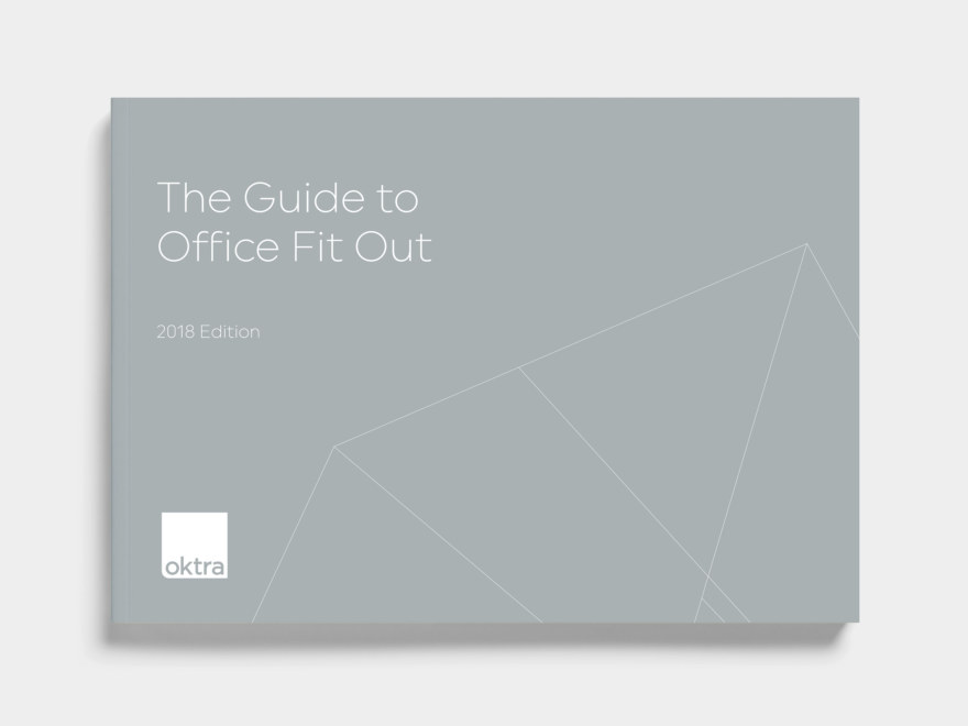 Guide-to-office-fitout-1_2640x1980_acf_cropped