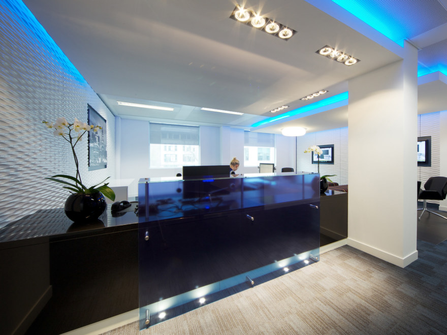 office-design-business-environments-group-4_2640x1980_acf_cropped