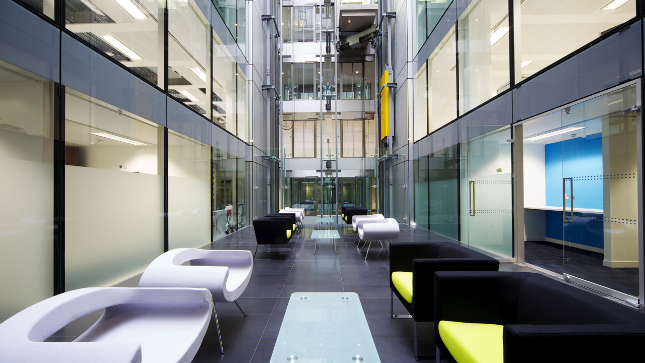 office-design-for-business-environments-group