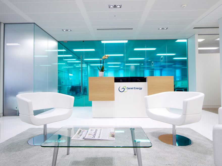 office-design-genel-energy-1_2640x1980_acf_cropped