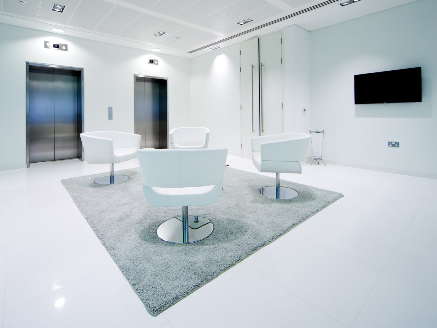 office-design-genel-energy-4_2640x1980_acf_cropped