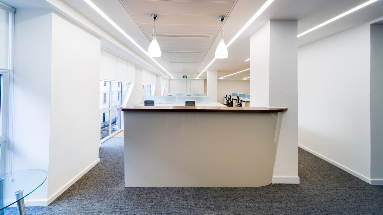 office-design-for-cablewireless