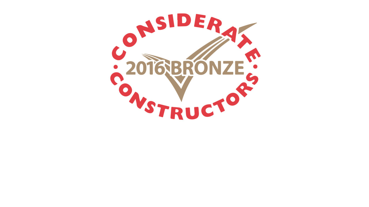 Constructors-Artboard_3840x2160_acf_cropped