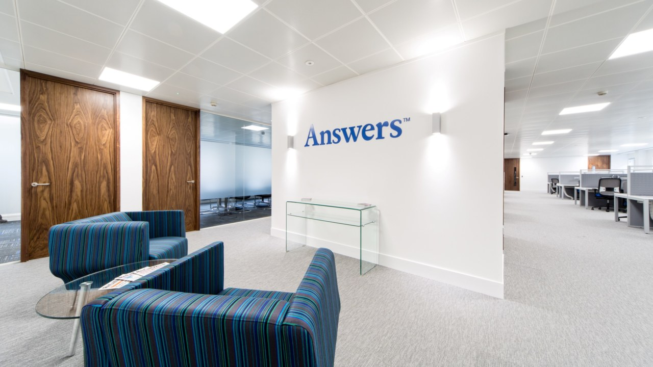 office-design-for-Foressee-answers-5_3840x2160_acf_cropped