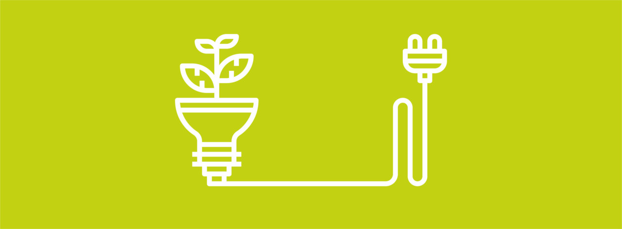 Sustainability-Wellbeing-Nutrition-02_3840x1414_acf_cropped