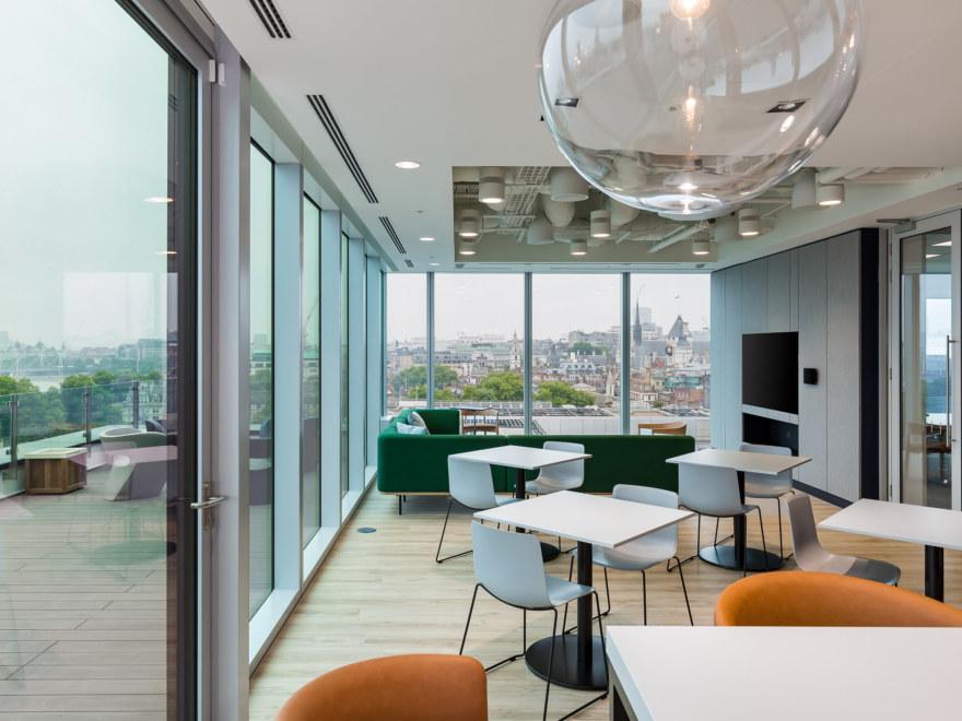 office-design-for-BRG-Salisbury-Sq