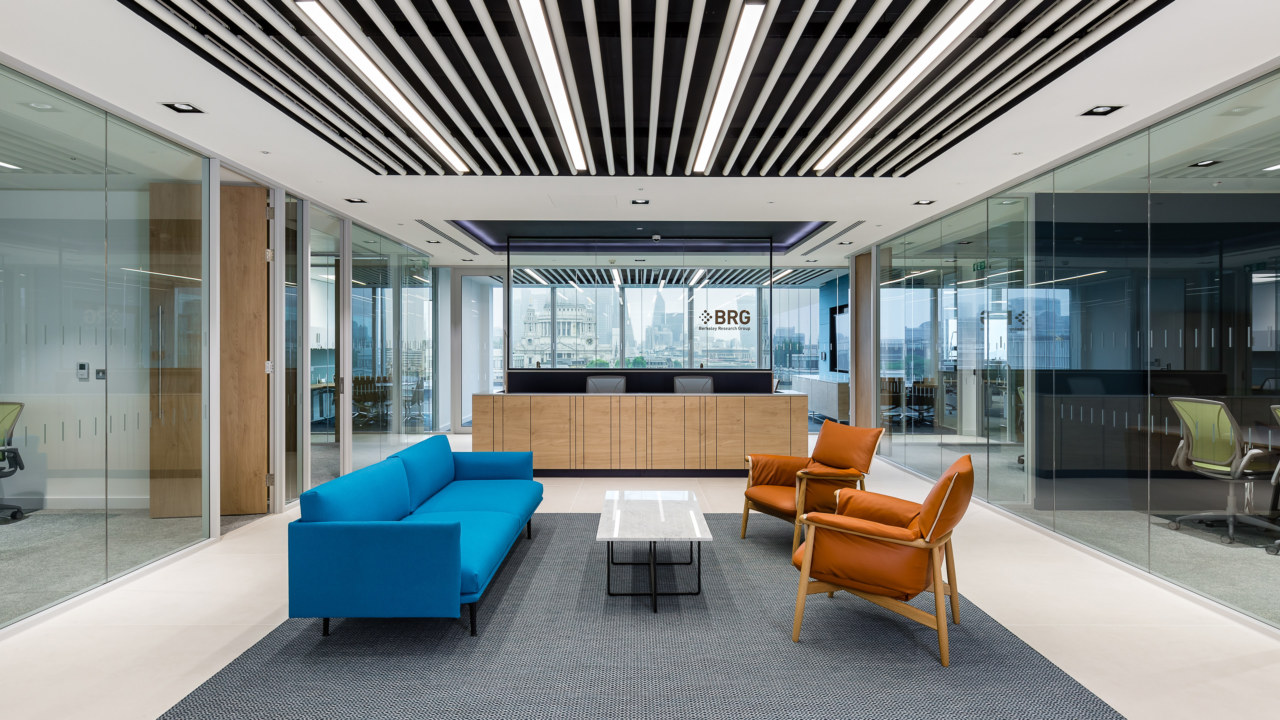office-design-for-BRG-Salisbury-Sq-_3840x2160_acf_cropped_3840x2160_acf_cropped_3840x2160_acf_cropped_3840x2160_acf_cropped
