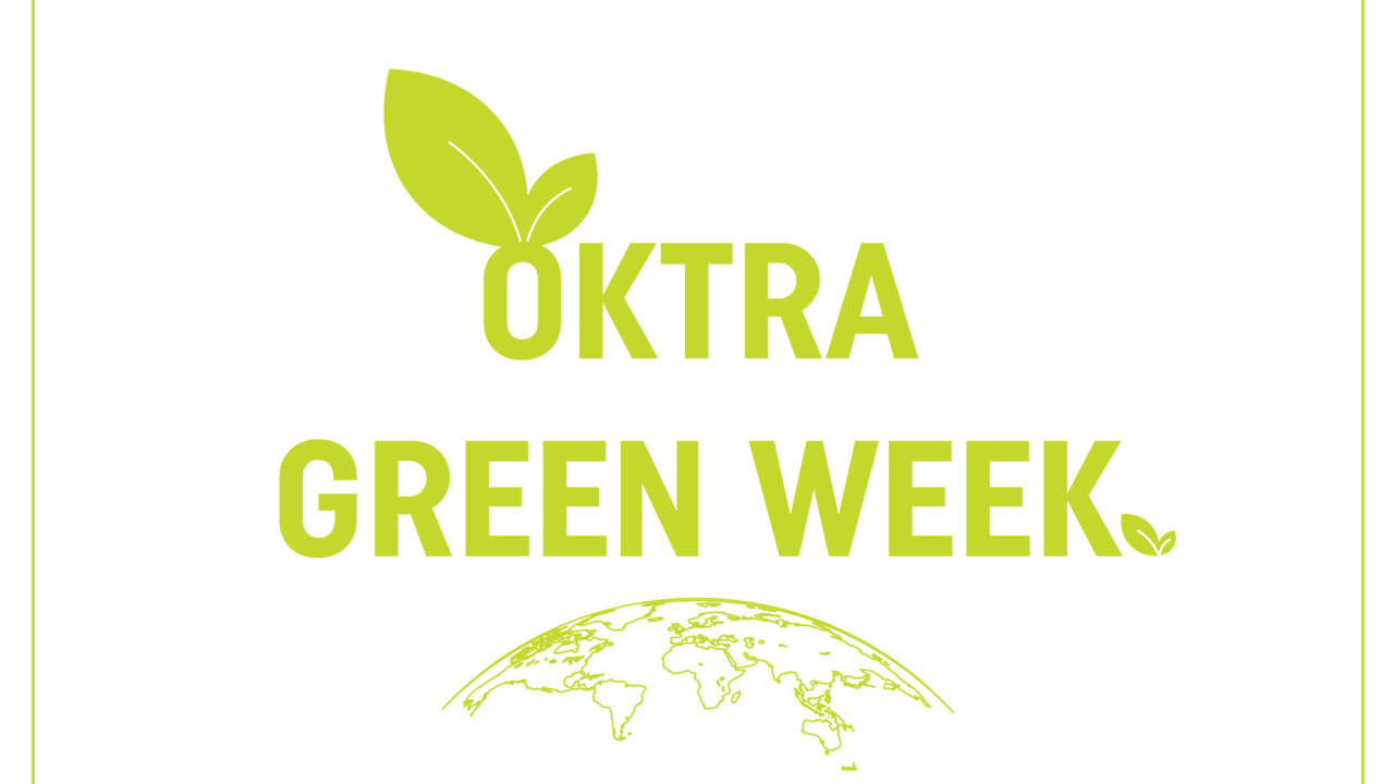 Oktra-Green-Week-RGB_3840x2160_acf_cropped