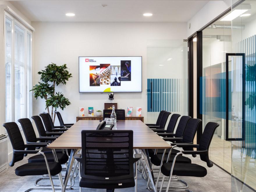 boardroom-office-design