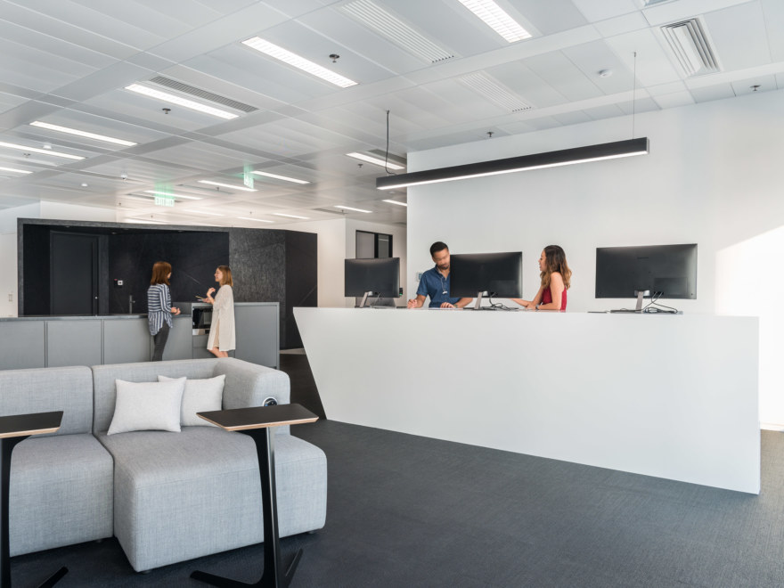 teapoint-office-design-for-Gymshark-Hong-Kong