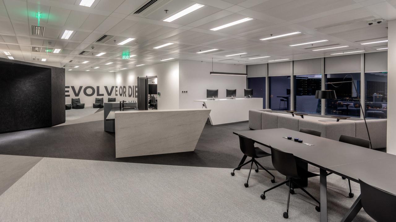 agile-area-office-design-for-Gymshark-Hong-Kong