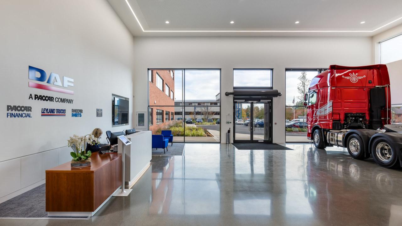 reception-design-for-DAF-