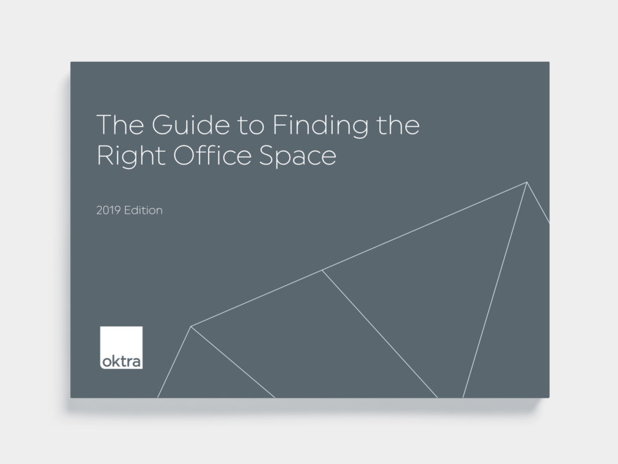 guide-covers-4x3-right-office-space-2019_2640x1980_acf_cropped