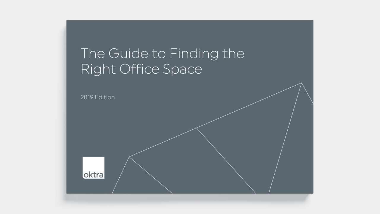 guide-covers-right-office-space-2019jpg_3840x2160_acf_cropped