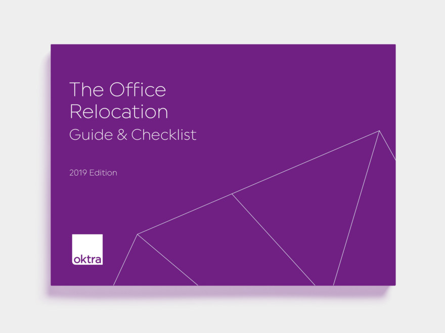 guide-covers-4x3-relocation-2019_2640x1980_acf_cropped