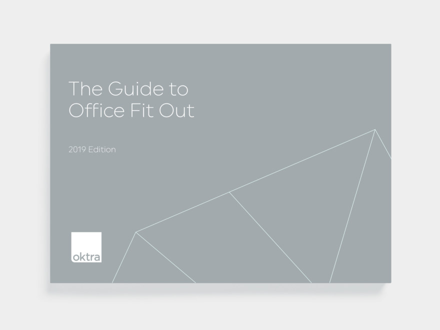 guide-covers-4x3-office-fit-out-2019_2640x1980_acf_cropped