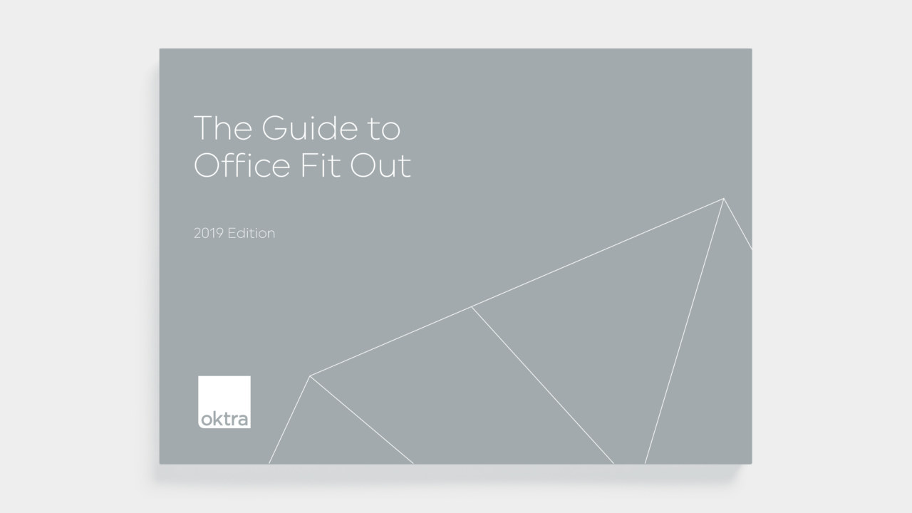 guide-covers-office-fit-out-2019_3840x2160_acf_cropped