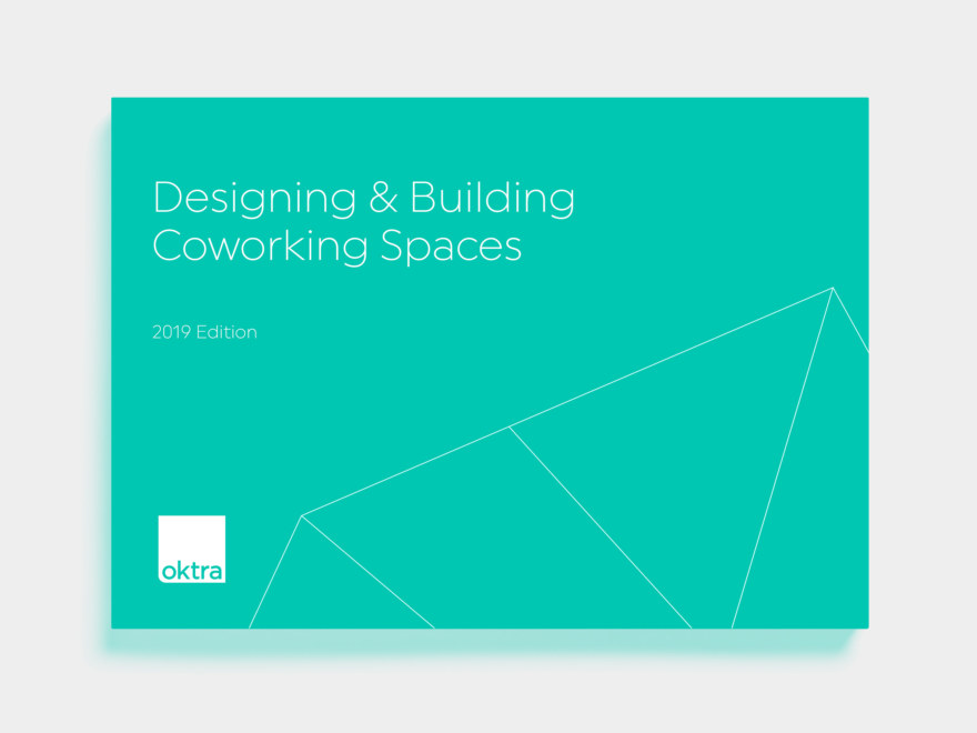 guide-covers-4x3-coworking-20191_2640x1980_acf_cropped