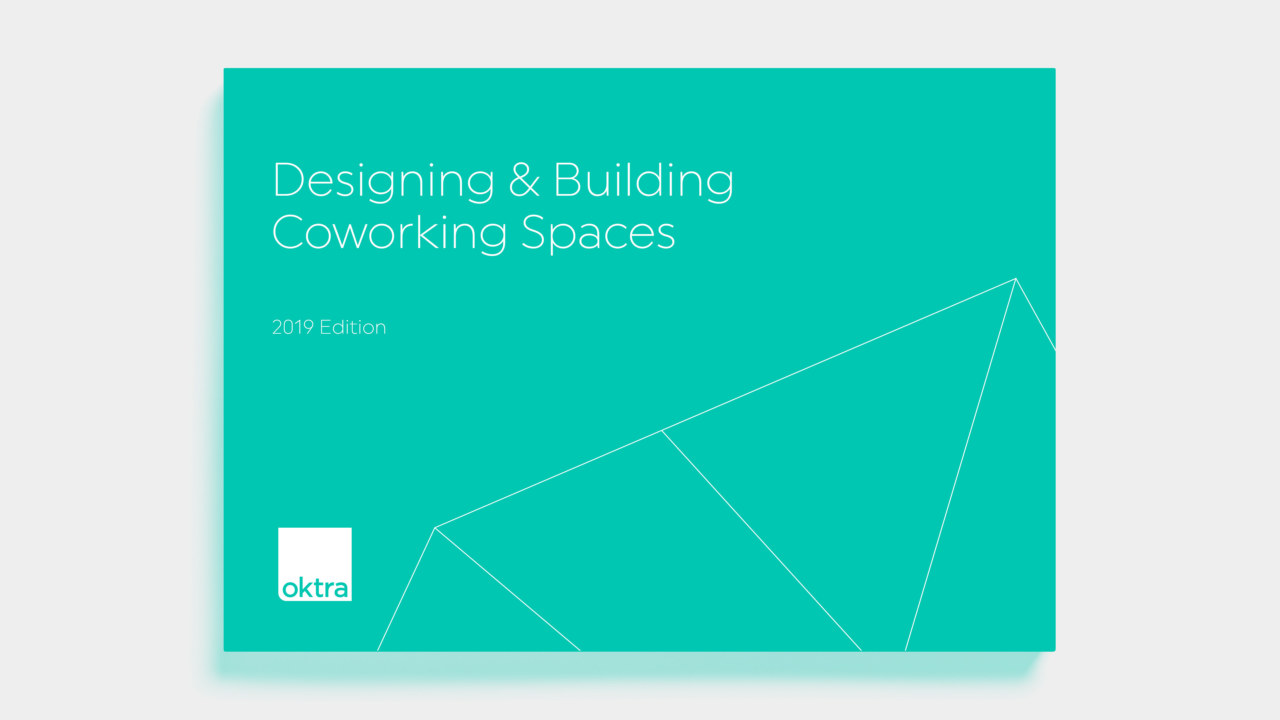 guide-covers-coworking-20191_3840x2160_acf_cropped