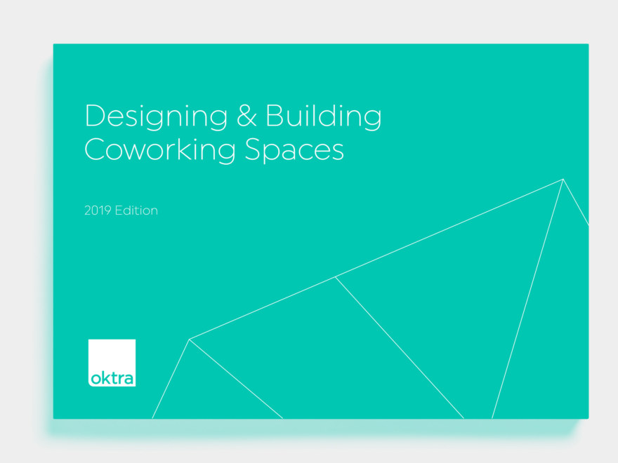 guide-covers-coworking-20191_2640x1980_acf_cropped