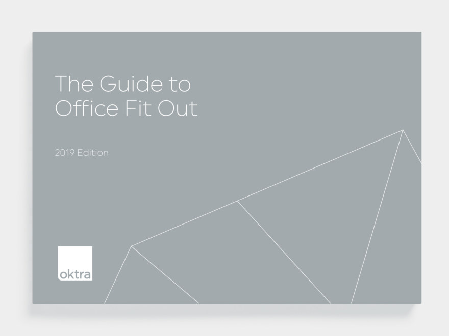 guide-covers-office-fit-out-2019_3840x2160_acf_cropped_2640x1980_acf_cropped
