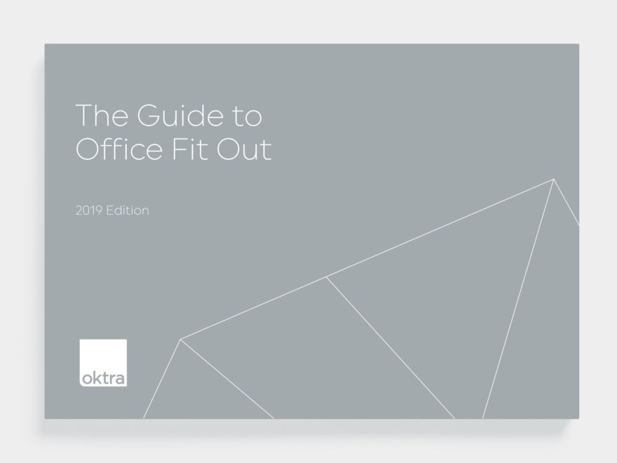 guide-covers-office-fit-out-2019_3840x2160_acf_cropped_2640x1980_acf_cropped_2640x1980_acf_cropped