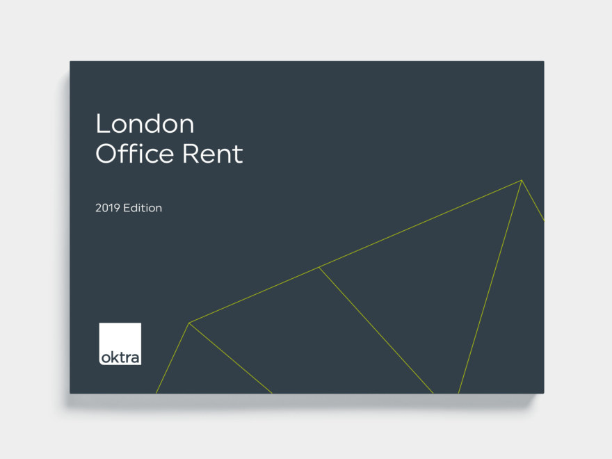 london-office-rent-2019-small_2640x1980_acf_cropped