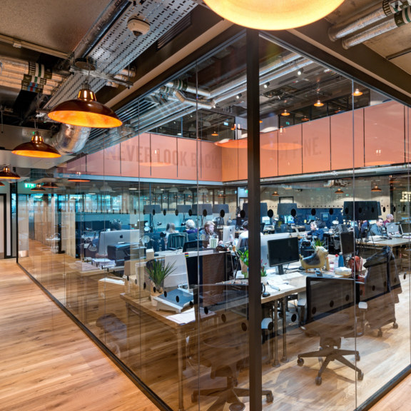 office-design-for-WeWork-Old-Street-7_1728x1728_acf_cropped