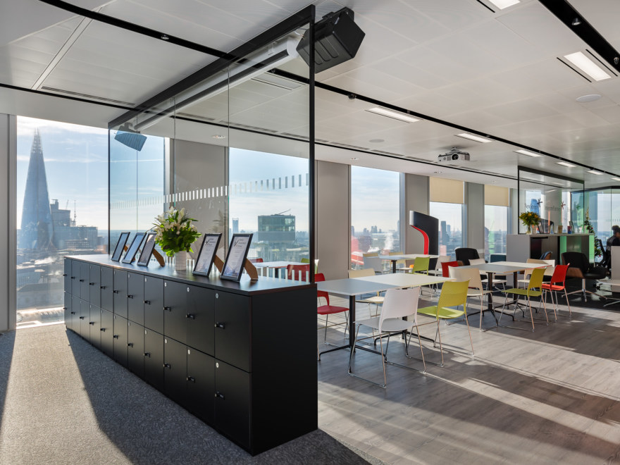 office-design-for-InterimPartners