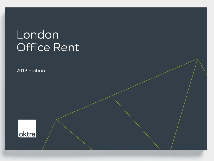London-office-rent-guide-2019-large_3840x2160_acf_cropped_2640x1980_acf_cropped
