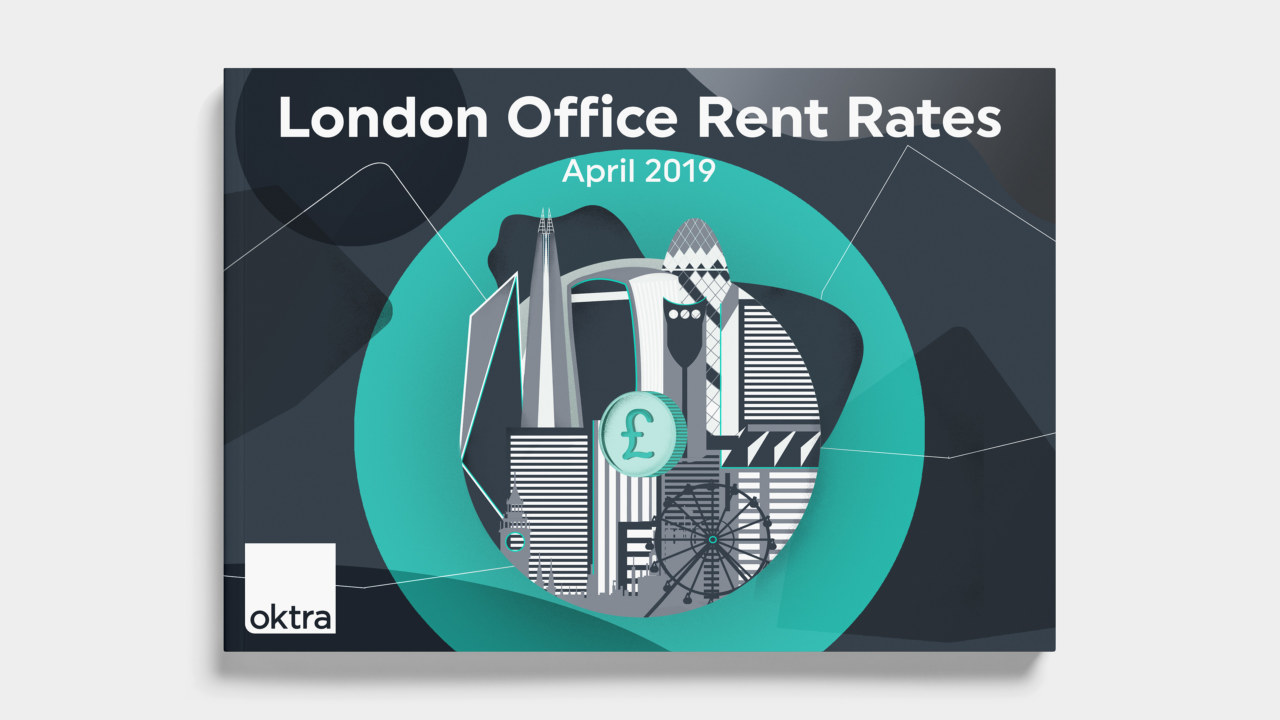 The-Guide-to-London-Office-Rent-2019-Mint-mockup_3840x2160_acf_cropped