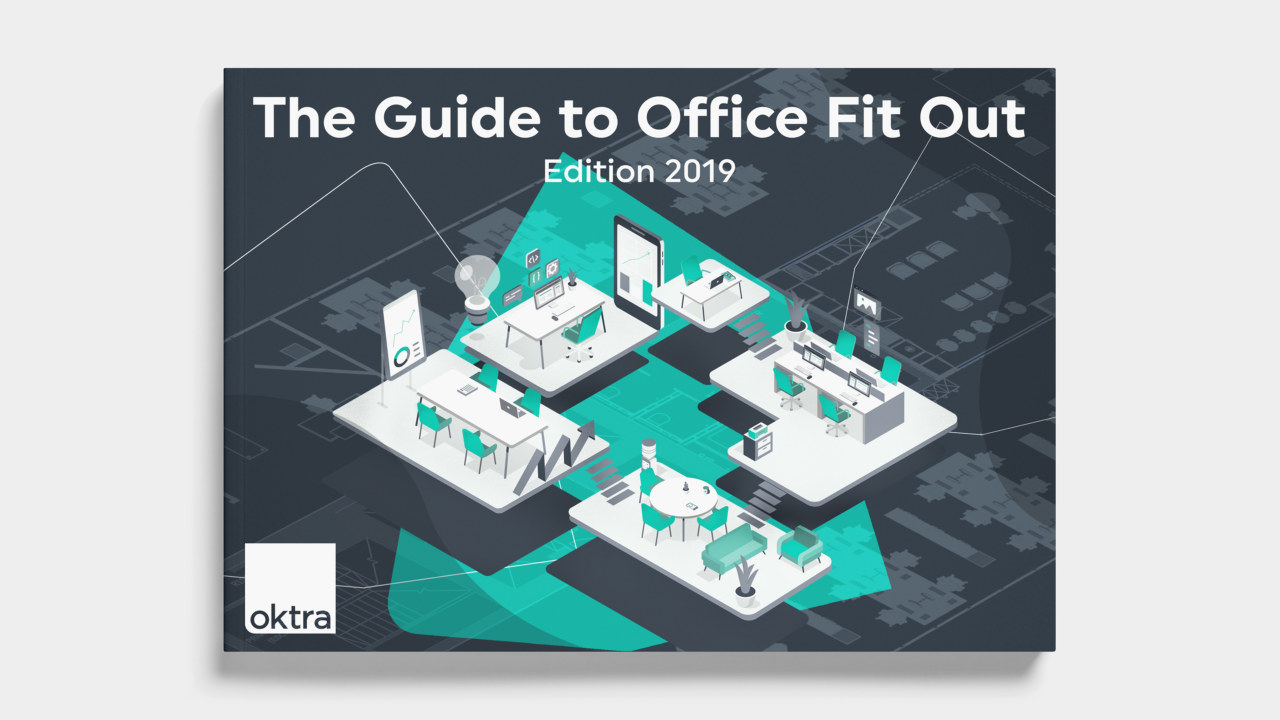 The-Guide-To-Office-Fit-Out-Mockup_3840x2160_acf_cropped