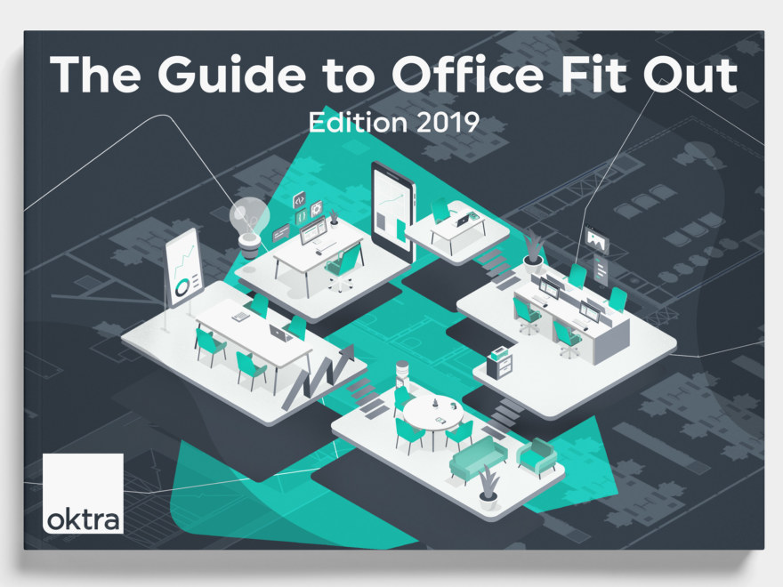 The-Guide-To-Office-Fit-Out-Mockup_2640x1980_acf_cropped_2640x1980_acf_cropped