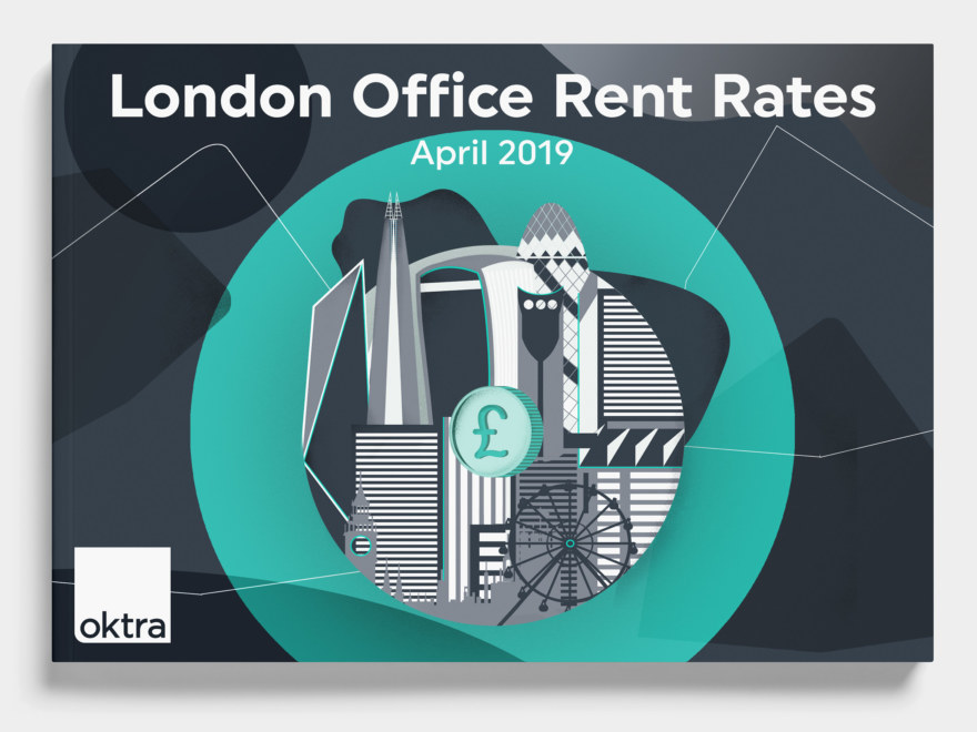 The-Guide-to-London-Office-Rent-2019-Mint-mockup_2640x1980_acf_cropped
