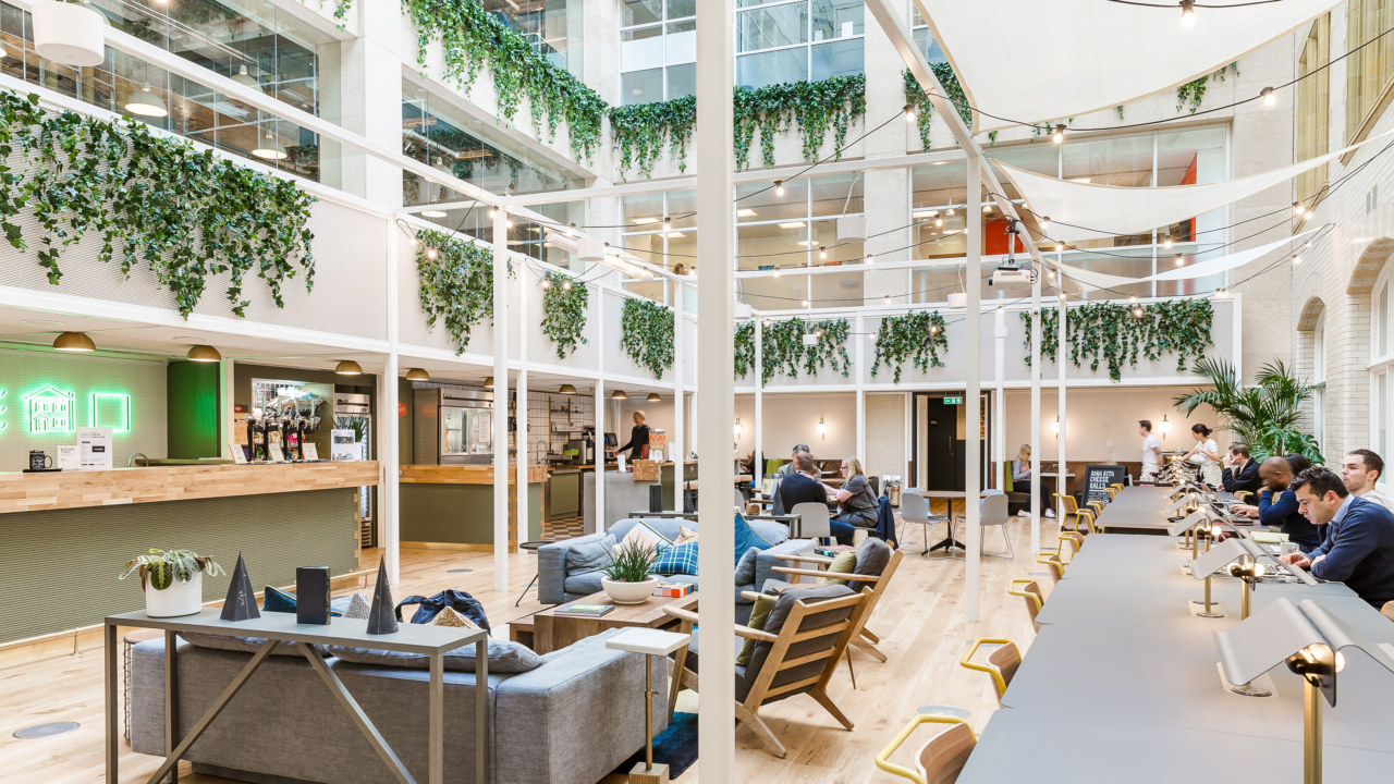WeWork-1-HighRes_3840x2160_acf_cropped_3840x2160_acf_cropped