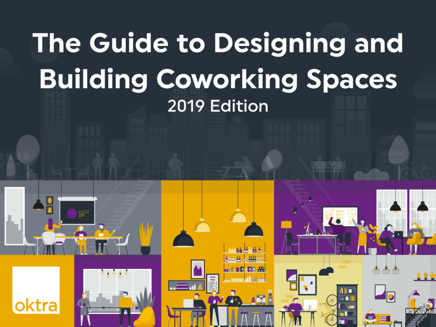 The-Guide-to-Designing-and-Building-Coworking-Spaces-2019-2640x1980_2640x1980_acf_cropped1