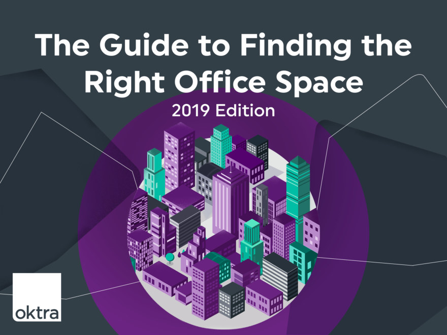 The-Guide-to-Finding-the-Right-Office-Space-2019-2640x1980_2640x1980_acf_cropped