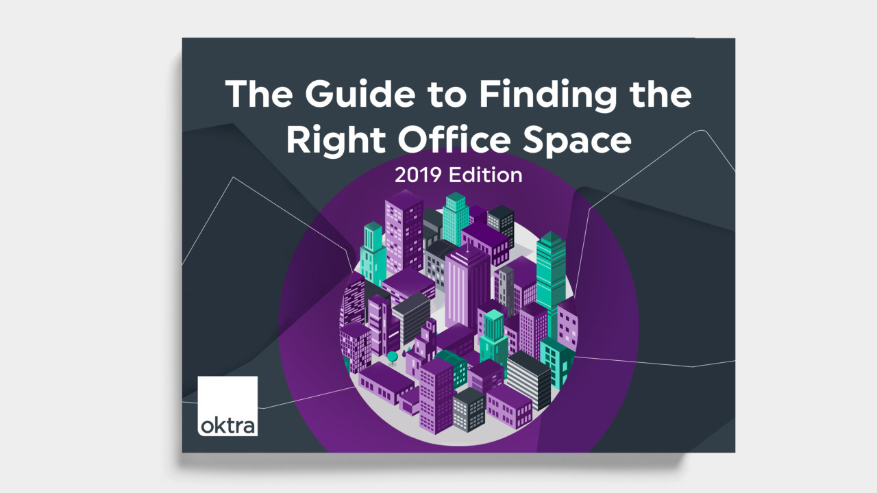 The-Guide-to-Finding-the-Right-Office-Space-2019-Thumbnail1_3840x2160_acf_cropped
