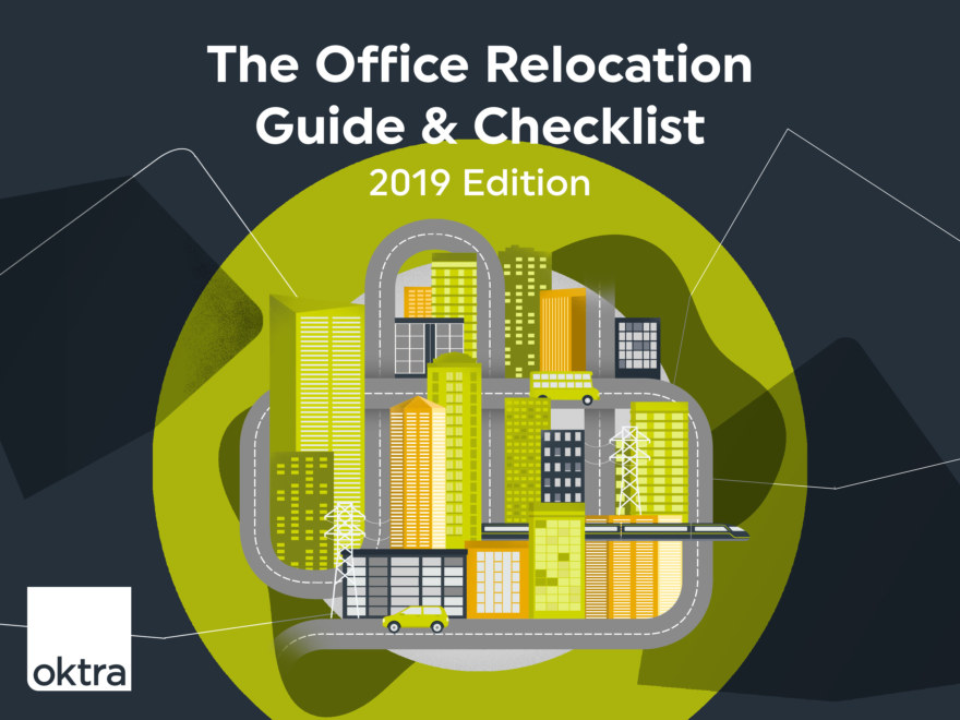 The-Guide-to-Office-Relocation-2019-2640x1980_2640x1980_acf_cropped