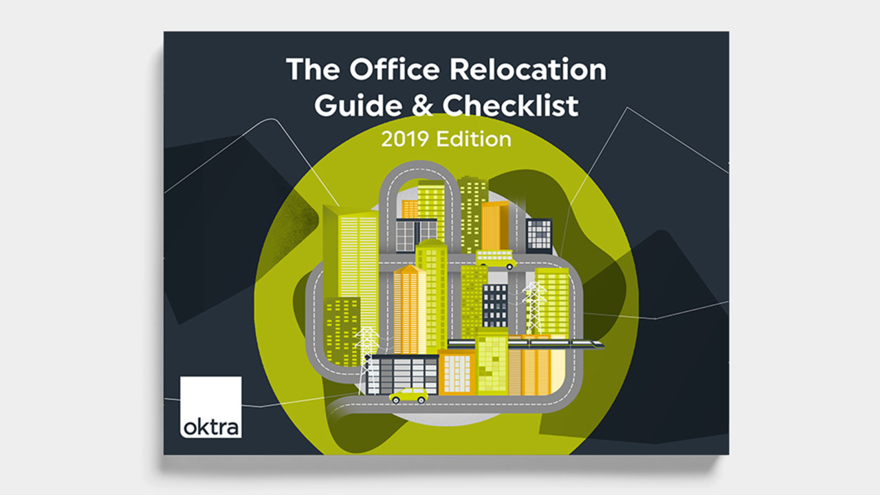 relocation-guide-thumbnail_3840x2160_acf_cropped