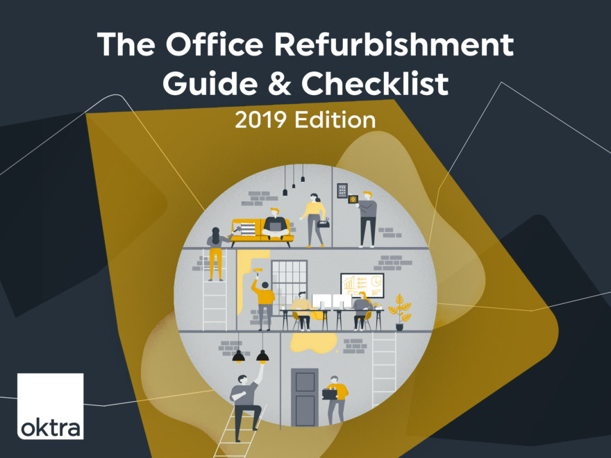 The-Guide-to-Office-Refurbishment-2019-2640x1980_2640x1980_acf_cropped