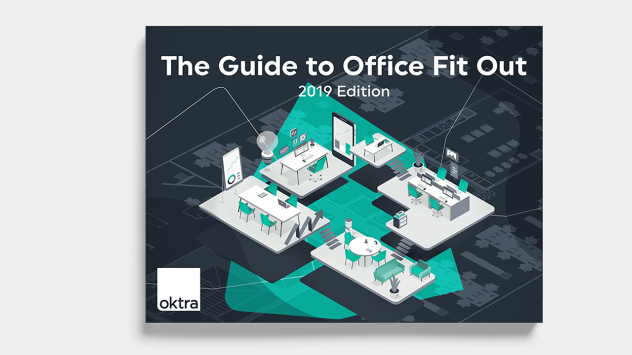 The-Guide-to-Office-Fit-Out-2019-Thumbnail_3840x2160_acf_cropped