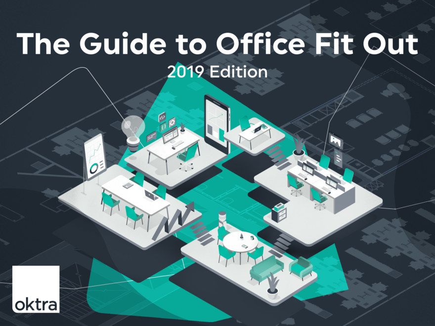 The-Guide-to-Office-Fit-Out-2019-Mint-2640x19801_2640x1980_acf_cropped