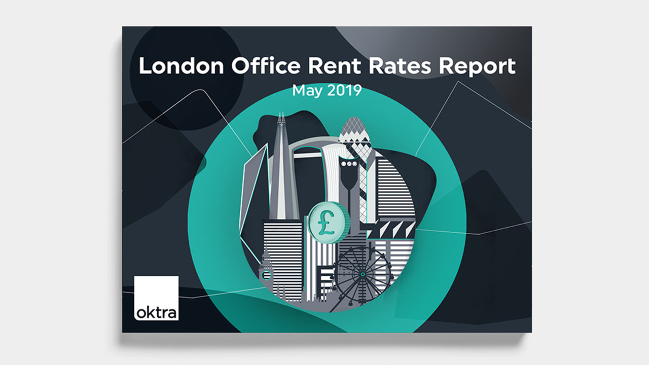 The-Guide-to-Office-Rents-2019-Thumbnail_3840x2160_acf_cropped